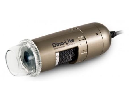 Видеотрихоскоп TrichoScope Polarizer