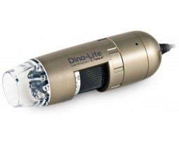 Видеотрихоскоп TrichoScope UV