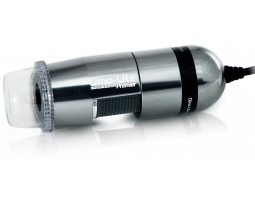 Видеотрихоскоп TrichoScope Polarizer HR