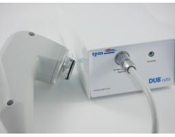 Ультразвуковой сканер для кожи DUB cutis 22 МГц
