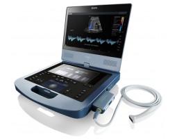 Ультразвуковой сканер Acclarix AX8