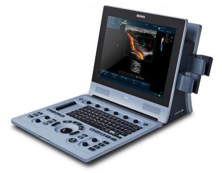 Ультразвуковой сканер U60 с двумя датчиками