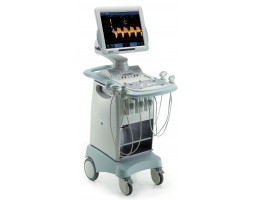 Ультразвуковой сканер MyLab 40