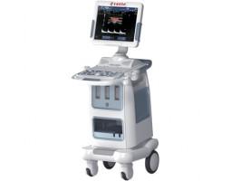Ультразвуковой сканер MyLab 20