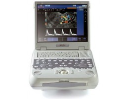 Ультразвуковой сканер MyLab Five