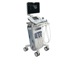 Ультразвуковой сканер MyLab Six