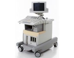Philips HDI-5000 white Б/У ультразвуковой сканер