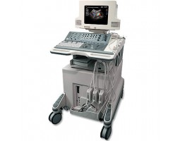 Philips ATL HDI-5000 Б/У ультразвуковой сканер