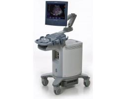 Siemens ACUSON X150 Б/У ультразвуковой сканер